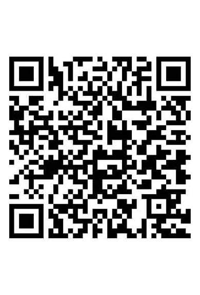QR Code of RS SFC