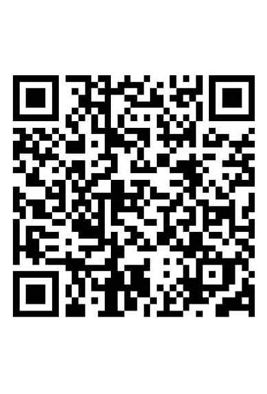QR Code of RS RC